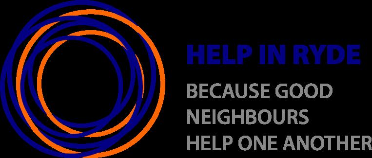Help in Ryde